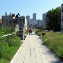 High Line Nueva York segunda etapa © davidberkowitz Flickr