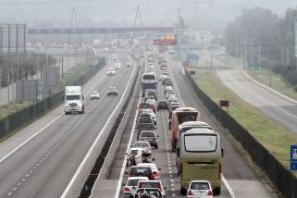 autopistas ley del consumidor