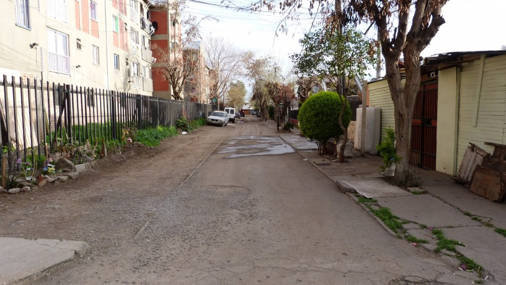 Juega en tu Barrio Entrega incentivos 4