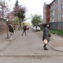 Juega en tu Barrio Entrega incentivos 3