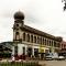 Barrio Estación y Feria Pinto de Temuco. © Kepanuk, vía Flickr