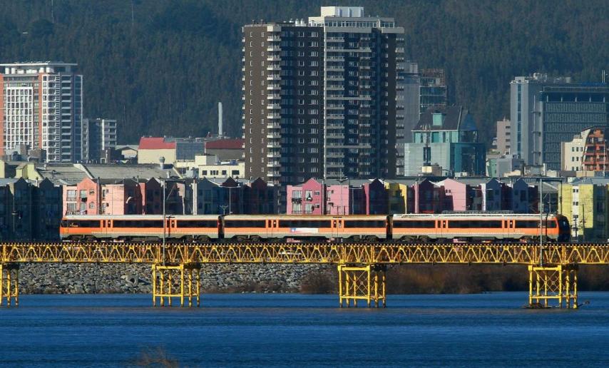 Gran Concepción