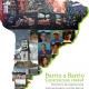 Afiche Barrio a Barrio Construimos Ciudad Minvu
