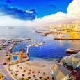 Muelle de Antofagasta, II Región de Antofagasta ©Bracani Antonio via Flickr @purb