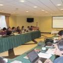 Comisión por la Descentralización
