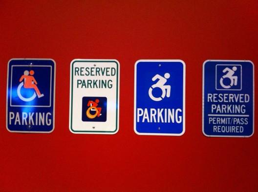 Accesibilidad universal modificaci n de la oguc en for Accesibilidad universal