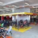 Ride & Bike Malmo Suecia 9