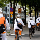 Video No mas viajes ridiculos en auto