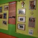 Museo de La Legua Fuente imagen Red San Joaquin 4