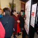Museo de La Legua Fuente imagen Red San Joaquin 7