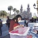 consulta ciudadana municipalidad de santiago