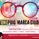 Conferencia Toni Puig