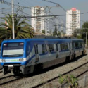 Transporte Valparaíso