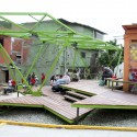 Pinto_Salinas_2_Plaza