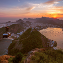 Rio de Janeiro por Adhemar Duro Flickr