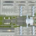 Licitación aeropuerto de Santiago