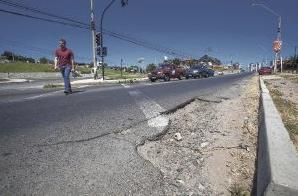 Veredas Reñaca Concón