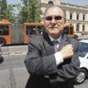 Luis Gutiérrez, secretario general de la Asociación Latinoamericana de Sistemas Integrados y BRT