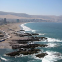 Borde Costero Iquique