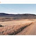 Google Street View Carretera Austral