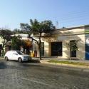 Locales Manuel Montt Providencia