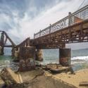Muelle Vergara Viña del Mar