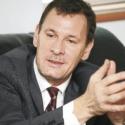 Raphael Bergoeing, ex presidente de Metro 2010 - 2011