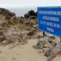 Punta Alcalde