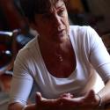 Josefa Errázuriz, alcaldesa de Providencia