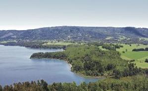 Lago Colico