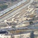 Demolición Costanera Sur