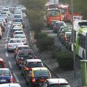 Concesion autopista Vespucio Oriente