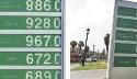 precios bencinas