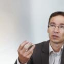 Director Centro Tecnologías de Energía Solar de Fraunhofer Chile