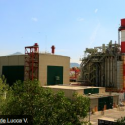 tarifas electricas zonas con centrales
