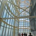 mirador torre costanera piso 63