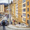 subsidios viviendas sociales