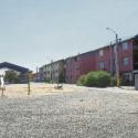 barrio san hernan san fernando