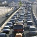 tacos autopistas santiago