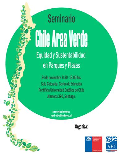 ChileAverde