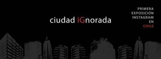 Ciudad Ignorada