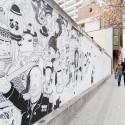 Colectivo Vagabundo 3 © Andrea Manuschevich para Plataforma Urbana