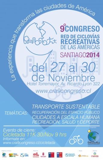CRA9CONGRESO Afiche (1)