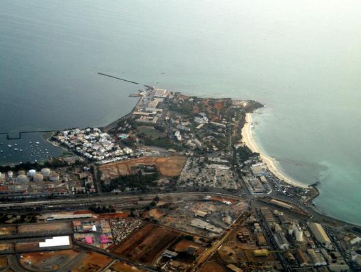 © Ji-Elle, vía Wikimedia Commons