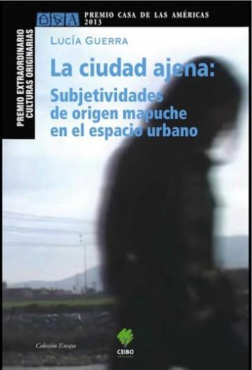 Lucía Guerra
