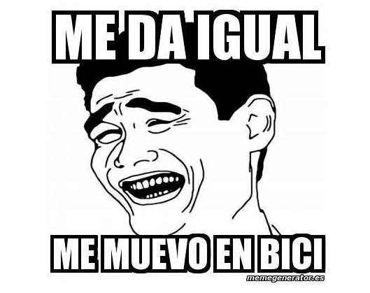 Memes Falla Metro de Santiago 8