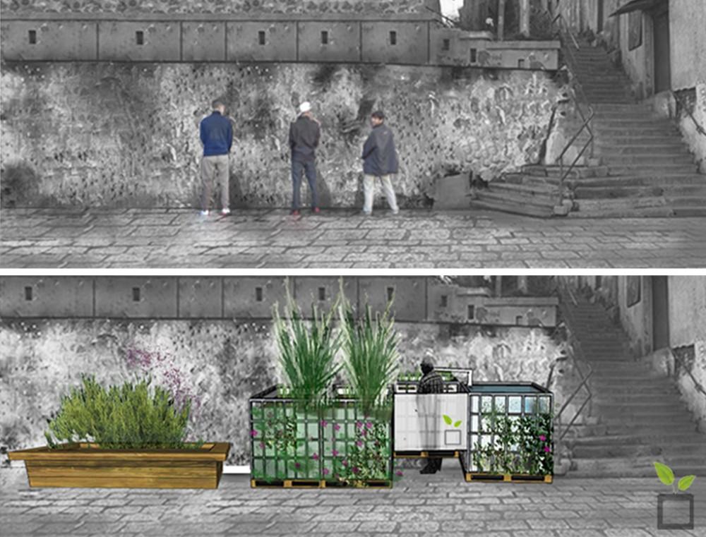 Orina-esta-jardinera-no-la-calle72-dpi-