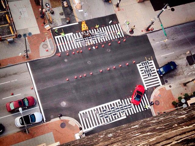 pasos-peaton-Baltimort