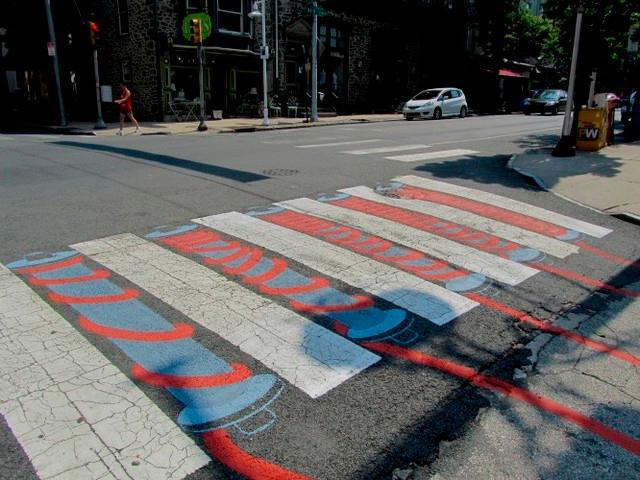 pasos-peaton-Filadelfia2