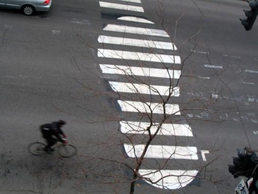 pasos-peaton-huella-Montreal